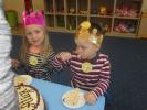 5 Urodziny Alicji i Michała - 05.01.2017