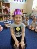 Urodziny Julii