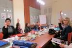 Posiedzenie Rady Programowej - 17.10.2012