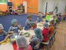 Przedszkole Publiczne w Zwierzynie